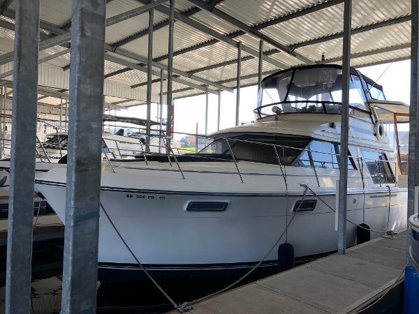 Carver 42 Aft Cabin Motoryacht