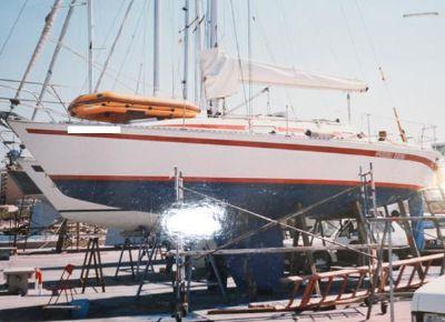 Furia 332