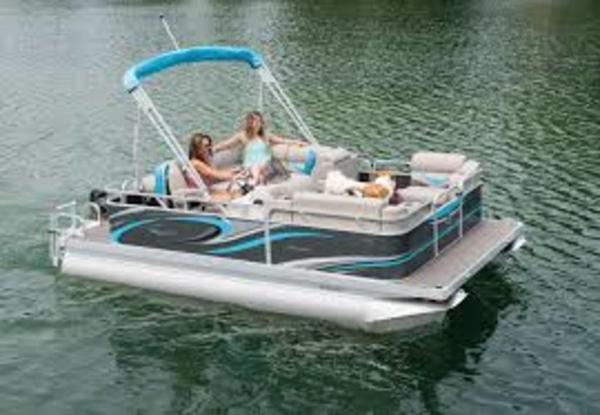 Apex Marine QWESTLE818XRECR