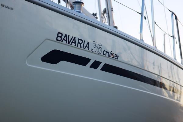 Bavaria 36