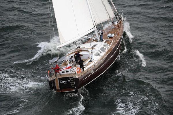 Conrad 66 - Medea