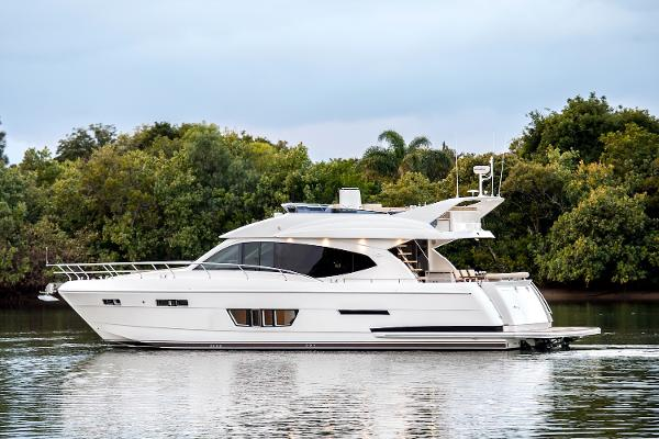 Whitehaven 6000 Sunbridge