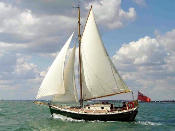 Tradewind Atoll 25 Main