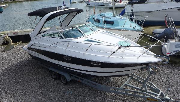 Doral 250SE Montecello Diesel Doral 250SE