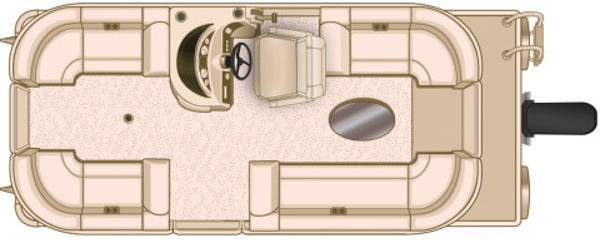 SunChaser Geneva 20 LR