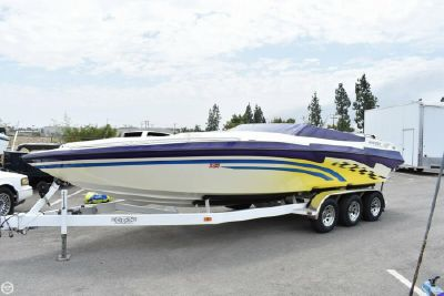 Lavey Craft 26 Nuera 1999 Lavey Craft 26 Nuera for sale in Upland, CA