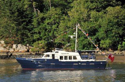 Altena Dutch Steel Passagemaker Altena Dutch Steel Passagemaker