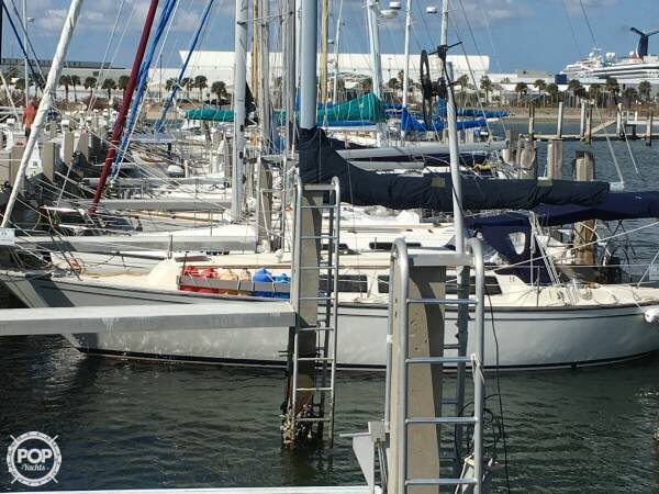 S 2 11 Meter A 1980 S2 11 Meter A for sale in Cape Canaveral, FL