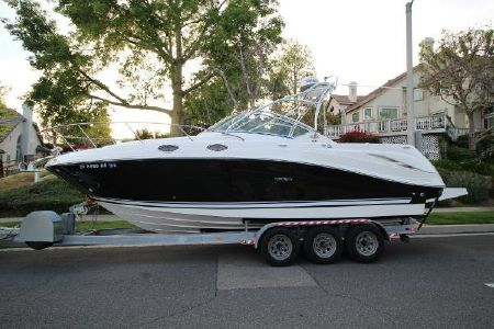 Saltwater Fishing Boats For Sale Boats Com