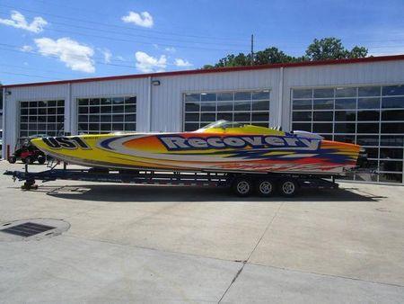 Skater boats for sale - boats com