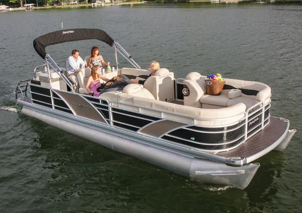 Aqua Patio boats for sale boats – Aqua Patio