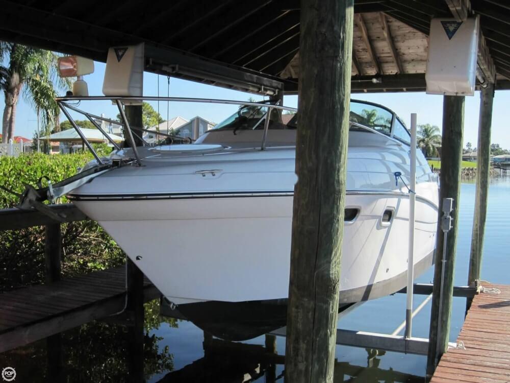 Four Winns 248 Vista 2001 Four Winns 248 Vista for sale in Apollo Beach, FL