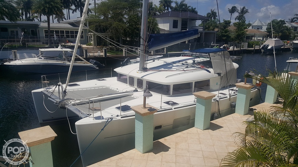 Lagoon 400 2010 Lagoon 400 for sale in Lighthouse Point, FL