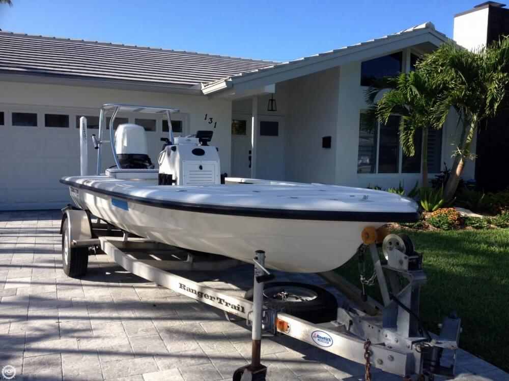 Ranger 169 Ghost 2006 Ranger 169 Ghost for sale in North Palm Beach, FL