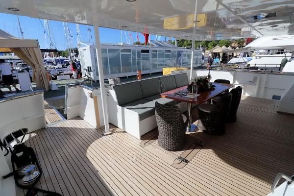 motorboot Inace 83 Expedition Explorer zum verkauf Mallorca