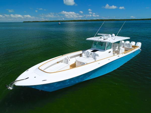Hcb Boats For Sale Boats Com