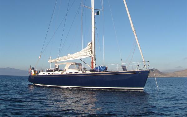Gorbon Yachts