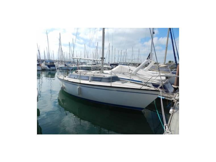 Dufour Yachts DUFOUR 2800 AC42376