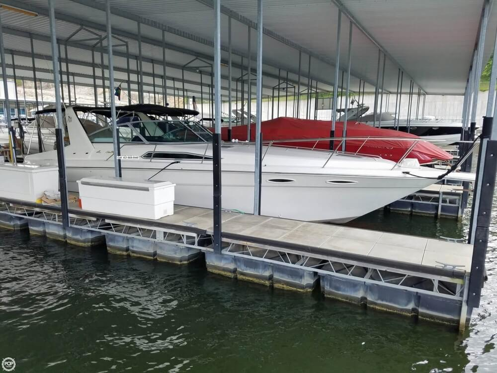 Sea Ray 350 Express Cruiser 1990 Sea Ray 350 Express Cruiser for sale in Osage Beach, MO