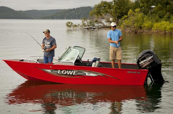 Cabela 39 s fort worth boats for sale 2 for Cabela s fishing sale