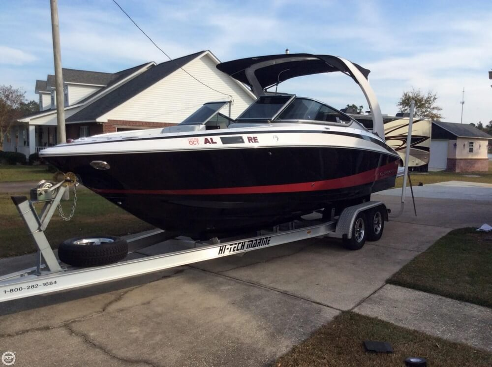 Regal 2500 Regal 2012 Regal 2500 for sale in Seminole, AL
