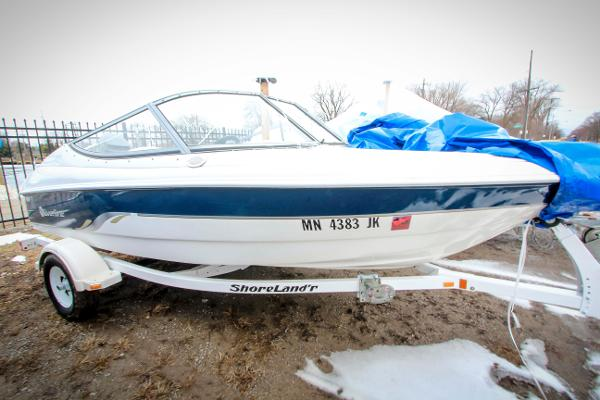 Silverline | New and Used Boats for Sale