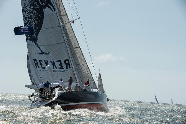 Royal Huismen 85
