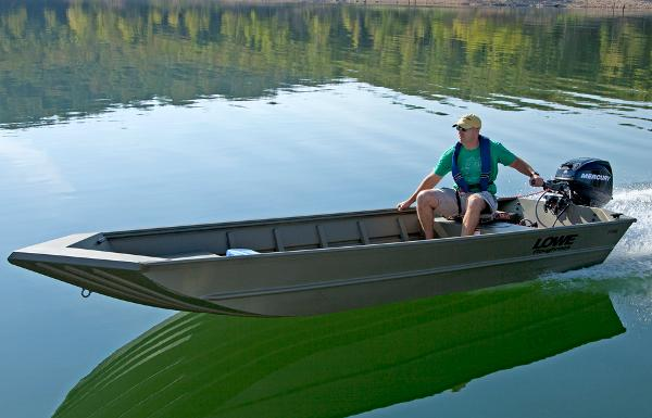 Cabela 39 s fort worth boats for sale 3 for Cabela s fishing boats