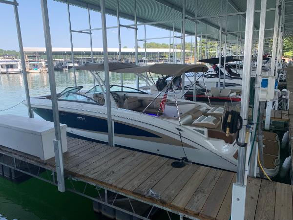 Sea Ray 290 Sundeck boats for sale - boats com