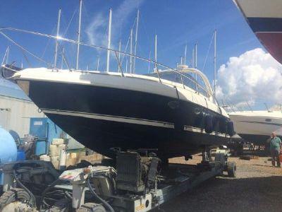 Airon marine 325 Sport