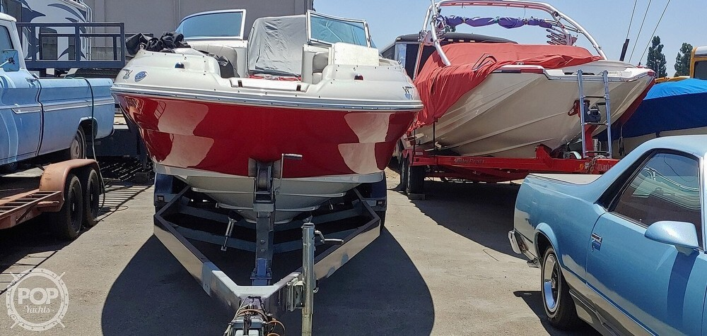 Sea Ray 240 Sundeck 2004 Sea Ray 24 for sale in Orange, CA