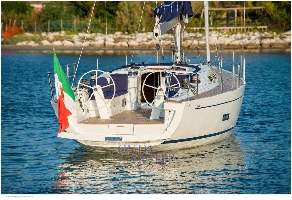 Italia 13.98 1398_Esterni_Venezia_291