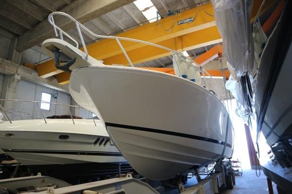 Bertram Yacht 36' Moppie IMG_0651