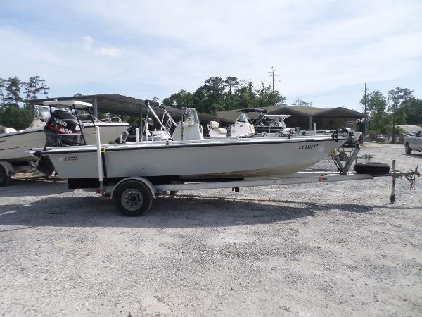 Hewes | New and Used Boats for Sale