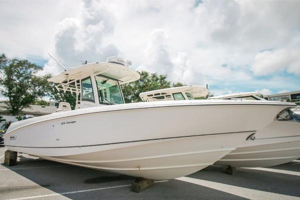 Used Boston Whaler boats for sale - Page 8 of 42 - boats com