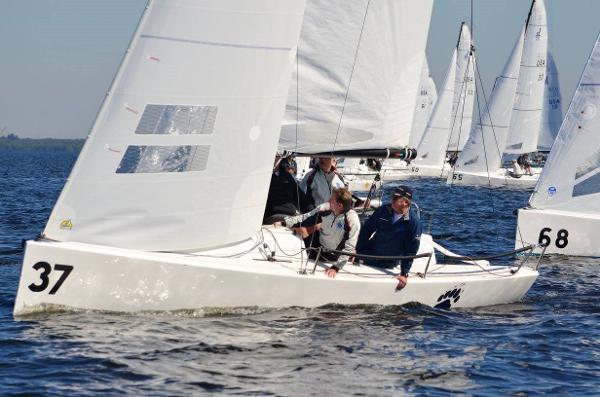 J Boats J/70 J70 J 70 J-70