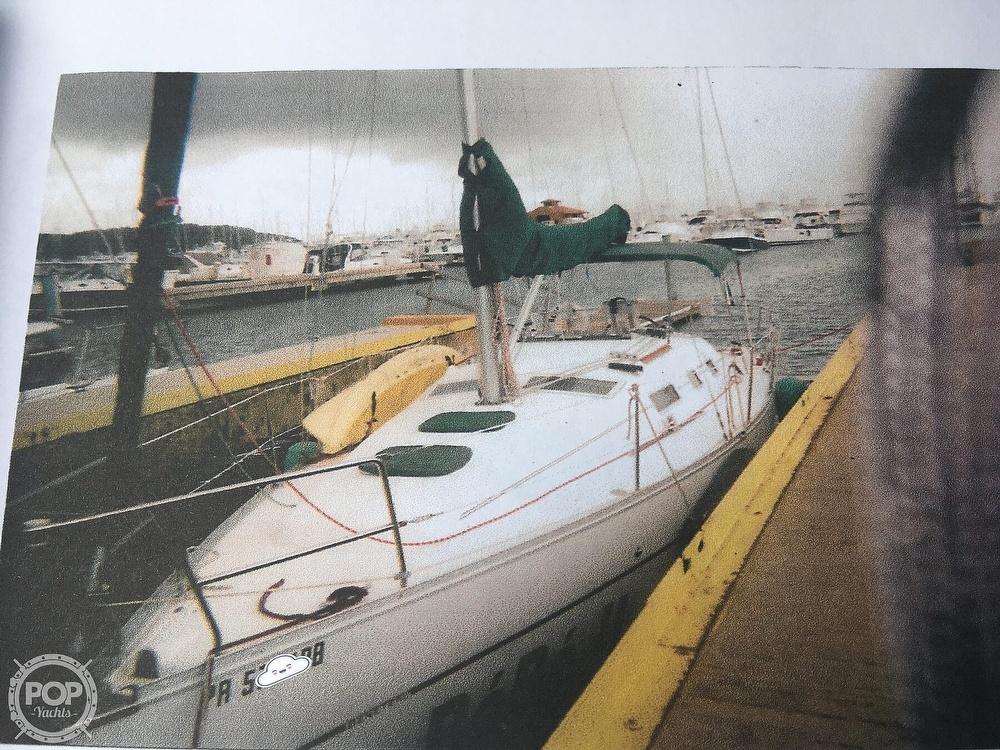 Beneteau 323 2005 Beneteau 323 for sale in Fajardo, PR