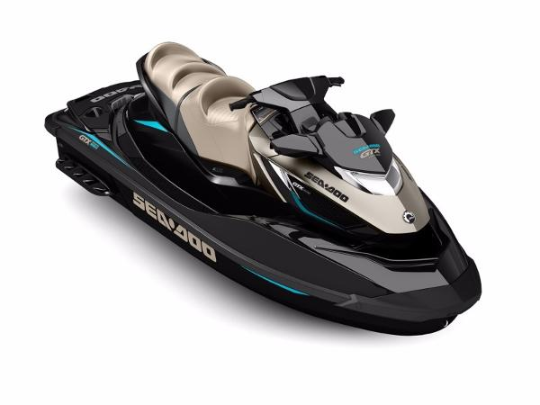 Sea-Doo GTX Limited S™ 260