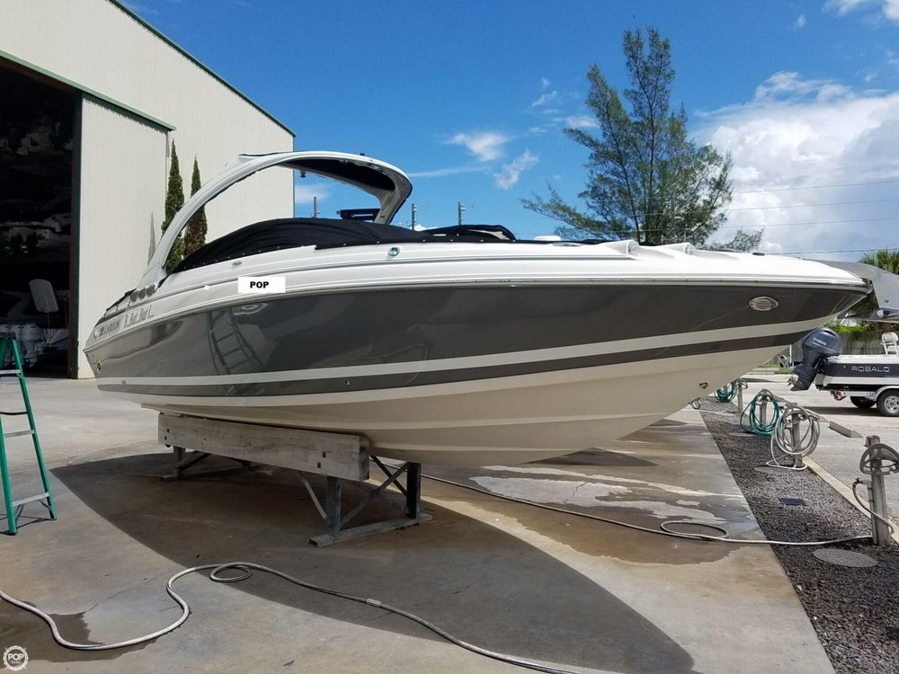 Larson LXi 288 2008 Larson 288 LXI for sale in Largo, FL