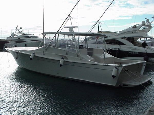 Freshwater fishing boats for sale for Best freshwater fishing boats