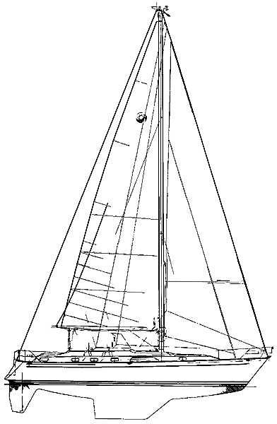 Tayana 48