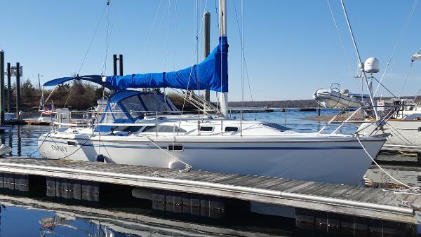 Rhode Island Craigslist Boats For Sale