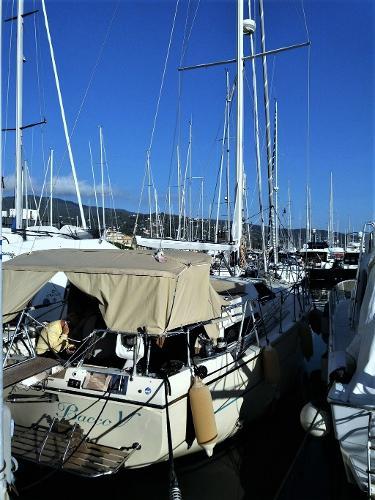 Ferretti Yachts 42 altura 20171006_172942_resized (FILEminimizer)