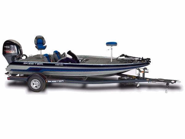 Skeeter | New and Used Boats for Sale