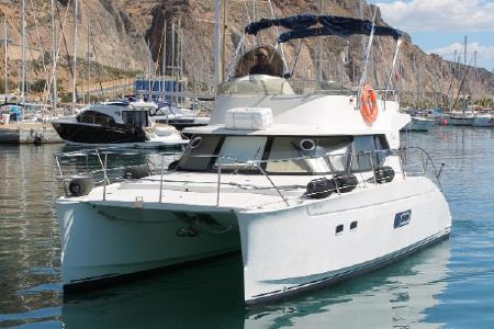Used boats for sale - boats com