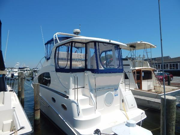 Used Flybridge Boats For Sale In Maryland Page 7 Of 10