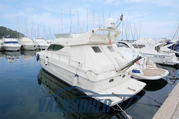 Ferretti Yachts 430 Ferretti 430 valbroker (3)