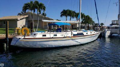 Gulfstar 50 1977 Gulfstar 50 for sale in Deerfield Beach, FL