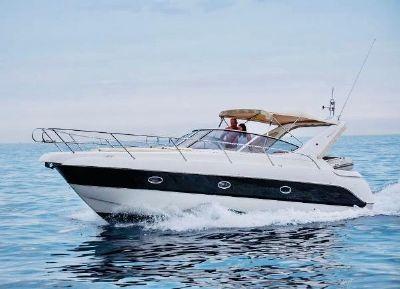 Sessa Marine C30 Sessa C30