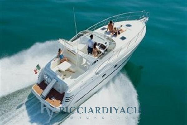 Cranchi Smeraldo 37 1327X1289938254910620961.jpg